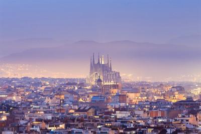 Szkolenie w Barcelonie – część III