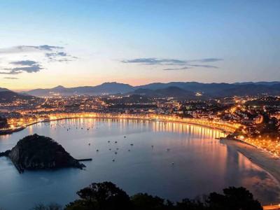 Międzynarodowy Program Ortodontyczny FACE 2019-2020 San Sebastian, Hiszpania